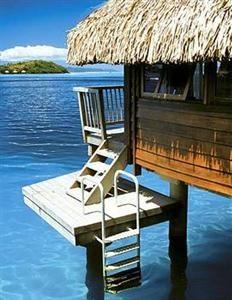 Bora Bora....I really have to go.