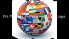 All Language Alliance http://sco.lt/...