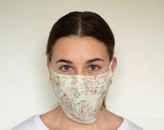 Filter pocket face mask , washable, reusable wired protective mask, adult or kids travel mask, dust mask Hammock Frame, Diaper Stroller, Candy Signs, Circle Garland, French Bohemian, Modern Quilt Patterns, Vintage Dress Patterns, Layers Of Skin, Polished Concrete