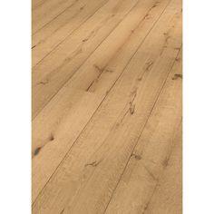 http://www.woodesign.fr/catalogue-gamme-parquet_naturel_parquet_flottant_x_large_chene_rustique_pure_brosse-parent-18-fiche-mwlinch8413_27.html
