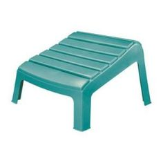 Patio Chairs U0026 Outdoor Seating : Patio Furniture U0026 Accessories : Outdoor  Living U0026 Patio Furniture