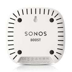 Amazon.com: SONOS BOOST for Sonos Wireless Network: Electronics