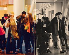 selena gomez and mom photos | Selenas mother and Step-dad are there XD - Selena Gomez Photo ...