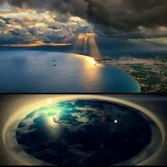 16 Flat Earth Memes The Government Wants Banned - Wow Gallery Flat Earth Facts, Flat Earth Proof, Illuminati, Flat Earth Conspiracy, Conspiracy Theories, Terre Plate, Earth Memes, Hollow Earth, Earth 2