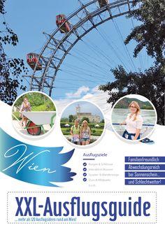 Interaktives Museum, Parks, Hallstatt, Where To Go, Have Fun, Fair Grounds, Journey, City, Travel