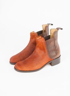 Women - Shoes