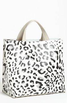 Furla 'Divide It - Medium' Shopper available at #Nordstrom