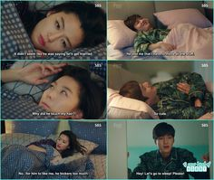 joon jae got irritated from all the thoughts of Shim Cheong late at night and couldn't sleep - The Legend of the Blue Sea - Episode 12 Legend Of The Blue Sea Kdrama, Legend Of Blue Sea, Legend Of The Blue Sea Wallpaper, Korean Drama Funny, Lee Min Ho Dramas, Good Morning Call, Prison Life, Drama Fever, Drama Quotes