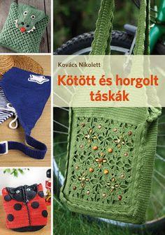 Elvesztetted a fonalat? Hobbit, Straw Bag, Messenger Bag, Satchel, Bags, Accessories, Fashion, Scrappy Quilts, Purses