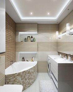 X Bathroom Layout Ideas Ideas Pinterest Bathroom Layout - 7 x6 bathroom design