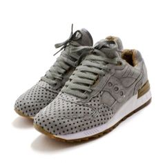 WOEI - WEBSHOP - sneakers - saucony