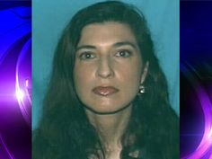 Missing Woman: Leyla Namiranian --VA-- 04/04/2011; The 41-year-old is described as a white female, about 5 feet, 5 inches tall and weighing 140 pounds. She has brown hair and brown eyes.    Police are investigating this as a suspicious missing person. Anyone with information about Namiranian's whereabouts should call Chesterfield County Police at 586-748-1251.
