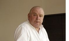 Raised in an Acton council house, Peter Ackroyd studied at Cambridge and Yale. He made his name as a writer of biographies, real and imagined, but the capital city is his chief inspiration