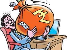 Rate cut fuels savers' dilemma: Here's what you can do with your money - The Economic Times
