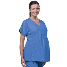 Shop the largest selection of medical scrubs, nursing uniforms, shoes, and medical accessories at allheart. Maternity Scrubs, Maternity Tops, Maternity Dresses, Dental Scrubs, Medical Scrubs, Staff Uniforms, Scrubs Uniform, Shirt Dress, Casual