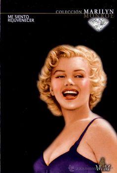 Me siento rejuvenecer (1952) EEUU. Dir: Howard Hawks. Comedia - DVD CINE 371