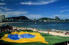 embrace brazil +{www.e-y-c.net}+ #eyc