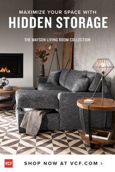 The Mayson Collection My Living Room, Living Room Furniture, Living Room Decor, Living Spaces, Interior Paint Colors For Living Room, Paint Colors For Home, Small Room Bedroom, Cozy Place, Apartment Living