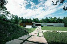 la capanna sul fiume, Premariacco, 2013 - Francesca Petricich, Robby Cantarutti