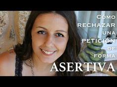 Cómo Rechazar Una Petición De Forma Asertiva