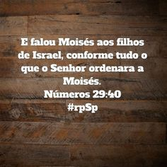 http://bible.com/212/num.29.40.ARC