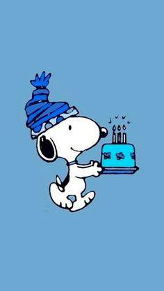 here's some birthday cake for everyone lol freshly baked cake cake cake 🤣💙🎈🎂👸 Happy Birthday Snoopy Images, Snoopy Birthday, Happy Birthday Greetings, Birthday Cake, Snoopy Feliz, Snoopy Love, Snoopy And Woodstock, Baby Snoopy, Peanuts Cartoon