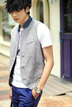 Won Jong Jin - apply contest ulzzang you resources gallery - Asianfanfics