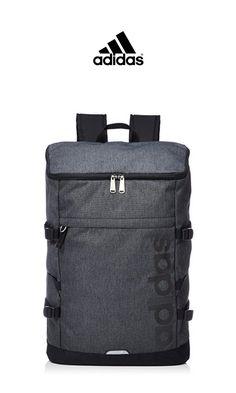 366 mejores imágenes de backpack adidas en 2019  a9b6e8b6c5ed8