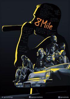 Arte Do Hip Hop, Hip Hop Art, Love And Hip, Love N Hip Hop, Breaking Bad, Eminem Poster, Baile Hip Hop, Superman, Eminem Wallpapers