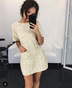 Discount Women S Fashion Boots Business Casual Outfits, Professional Outfits, Classy Outfits, Trendy Outfits, Cute Outfits, Dress Outfits, Casual Dresses, Short Dresses, Fashion Dresses