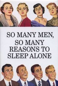 So many men sarcastic humor Retro Humor, Vintage Humor, Retro Funny, Many Men, Pictures Of The Week, Sarcastic Humor, Just For Laughs, Laugh Out Loud, The Funny