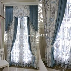 Cheap curtain color, Buy Quality curtain manufacture directly from China curtain layering Suppliers: 2014 new Korean imitation linen solid thick full blackout curtainsUS $ 28.93/meter2014 new Korean models matt full bl