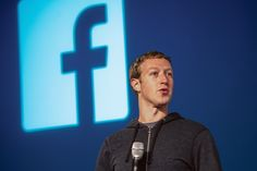Howdy friends, We all know the rise of Mark Zuckerberg. Today i'm going to shareSuccess Story of Mark Zuckerberg with you.