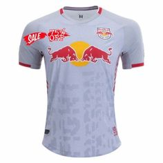 db76311335 New York Red Bulls 19/20 Wholesale Home Player Version Cheap Soccer Jersey  Sale Cheap Jersey New York Red Bulls 19/20 Wholesale Home Player Version  Cheap ...