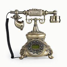 LNC 109B Téléphone Rétro LNC https://www.amazon.fr/dp/B00T9ML8MY/ref=cm_sw_r_pi_dp_x_lRu7xbMZ00KZ8