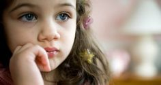 A breakthrough in autism treatment- #autism #treatment