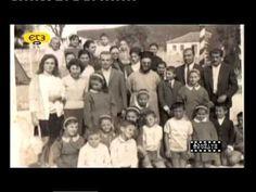 ΑΛΗΘΙΝΑ ΣΕΝΑΡΙΑ-ΠΟΝΤΟΣ 04 flv - YouTube