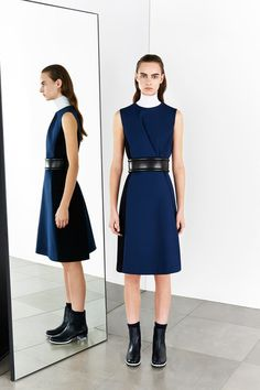 Sportmax   Pre-Fall 2014 Collection   Style.com