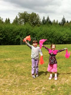 Whimsy Workshop: Teacher Week - Day 5 - Teacher Tricks!