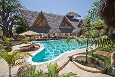 Mombasa Kenya.. jovago.com