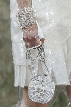chanel handbags at saks Burberry Handbags, Chanel Handbags, Chanel Black, Coco Chanel, Burberry Women, Chanel Spring, Paris, Chain Shoulder Bag, Black Cross Body Bag