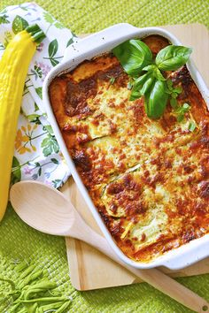 Lasagna, Food And Drink, Cooking, Ethnic Recipes, Book, Kitchen, Book Illustrations, Books, Brewing