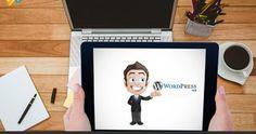 WordPress Pro: come gestire il tuo sito web a livello professionale