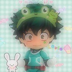 All Anime, Otaku Anime, Villainous Cartoon, Anime Toys, Anime Figurines, Cute Anime Wallpaper, Cute Icons, Haikyuu Anime, Aesthetic Anime