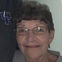 View The Obituary For Margaret Ann Johnson of Russellville, Kentucky. Please join us in Loving, Sharing and Memorializing Margaret Ann Johnson on this permanent online memorial. Christian Church, Funeral, Ann, Memories, Memoirs, Souvenirs, Remember This