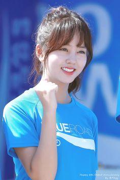 Kim So Hyun smartphone wallpaper HD Asian Actors, Korean Actresses, Korean Actors, Korean Star, Korean Girl, Asian Girl, Child Actresses, Actors & Actresses, Korean Beauty