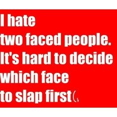 haters quotes and images | hater quotes |