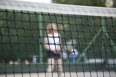 ODTÜ TENİS KURSLARI (Öğrenci ve Personel İçin)  Tarih: 30 Eylül - 25 Ekim 2013 Yer: ODTÜ Tenis Kortları Seviye: Başlangıç, Geliştirme ve İleri düzey Ücret: 70 TL. (Toplam 6 saat) (Haftada 2 gün - 3 hafta süre ile) Başvuru ve Kayıt: 2102193 (29 Eylül 2013 tarihine kadar), ODTÜ Tenis Kortları Sekreterliği, Kurs gün ve saatlerini kayıt sırasında belirleyebilirsiniz. Bilgi:kutlu@metu.edu.tr Not: Raketi olmayanlar için, raket ODTÜ Spor Kulübü tarafından temin edilecektir. Photos Of The Week