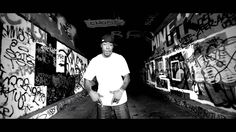 """Skee Music Presents Freddie Gibbs """"Womb 2 The Tomb"""" ft Pill - OFFICIAL HD Music Video HQ"""