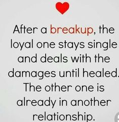 loyal vs other Favorite Quotes, Best Quotes, Love Quotes, Sand Quotes, Breakup Advice, Motivational Quotes, Inspirational Quotes, Cute Couple Quotes, True Feelings